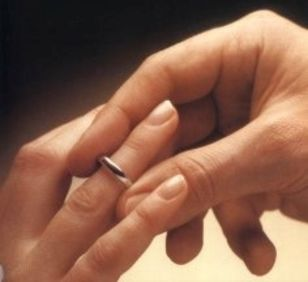 Beratung für geschiedene christen